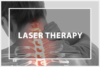 Chronic Pain Frisco TX laser therapy Box