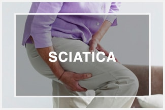 Chronic Pain Frisco TX Sciatica Box