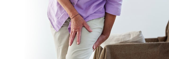 Sciatica Treatment in Frisco TX
