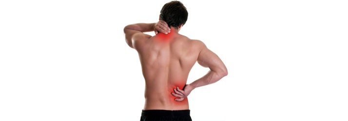 Spinal Decompression in Frisco TX