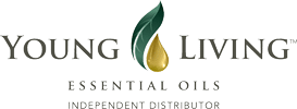 Young Living Essential Oils Logo