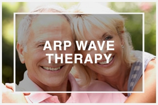 ARP Wave Therapy