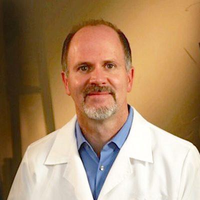 Chiropractor Frisco TX George Hoogeveen